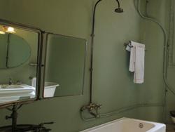 洗面所お風呂イメージ