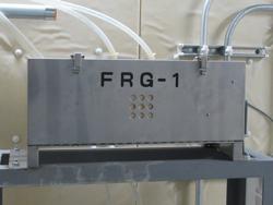 香り発散器 DMD式アロマディフューザー