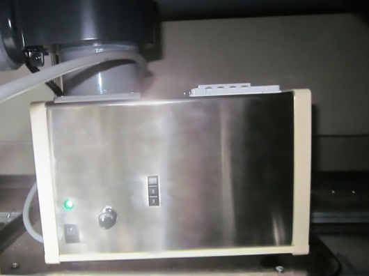 森林浴消臭器 スーパーフォレスト