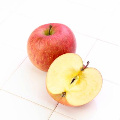蜜入りリンゴのイメージ