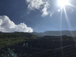 富士山9.jpg