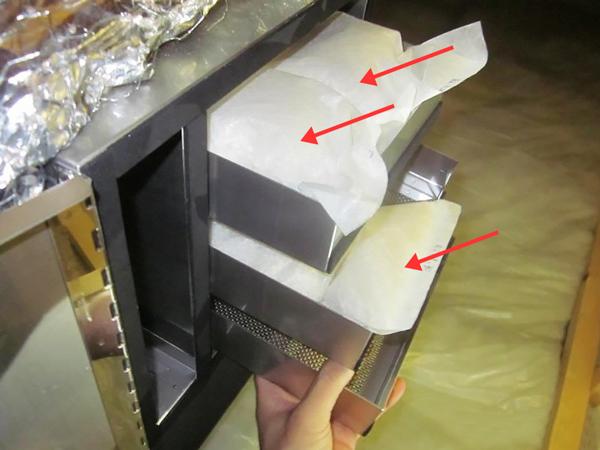 消臭剤(ビーズ袋型)2
